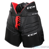 Brankárske nohavice CCM CL 500