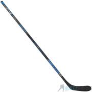 Hokejka BAUER NEXUS N8000